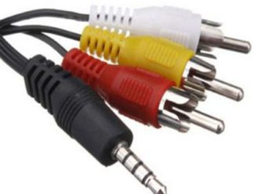 AVCable4